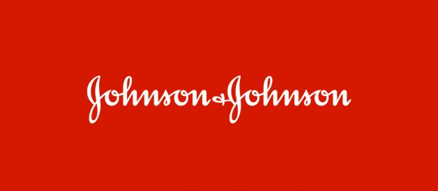 Cum sa cumperi actiuni Johnson and Johnson