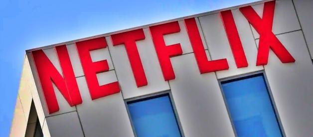 Cum sa cumperi actiuni Netflix