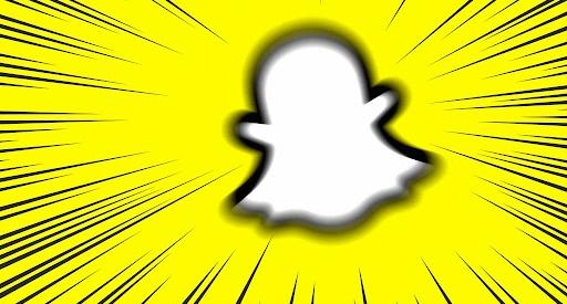 Cum sa cumperi actiuni Snapchat