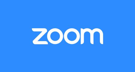 Cum sa cumperi actiuni Zoom