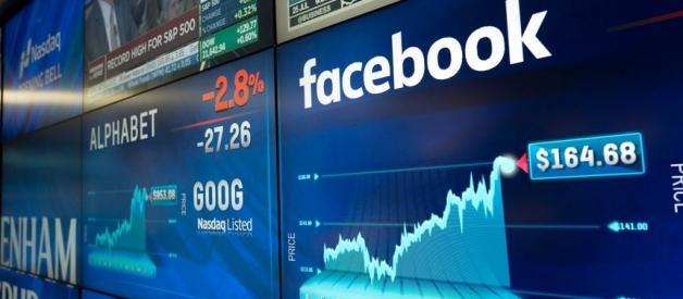 cum sa cumperi actiuni Facebook