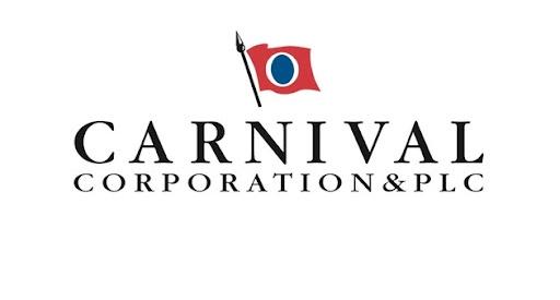 Cum sa cumperi actiuni Carnival Corp