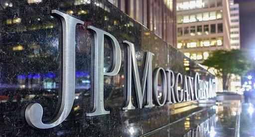 Cum sa cumperi actiuni JPMorgan