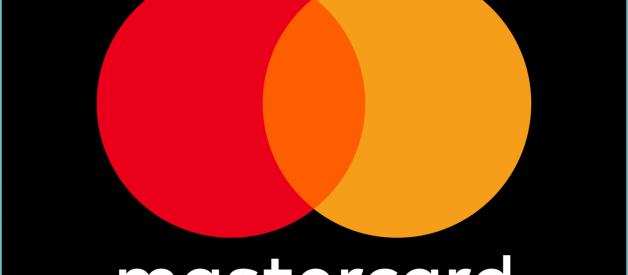 Cum sa cumperi actiuni MasterCard