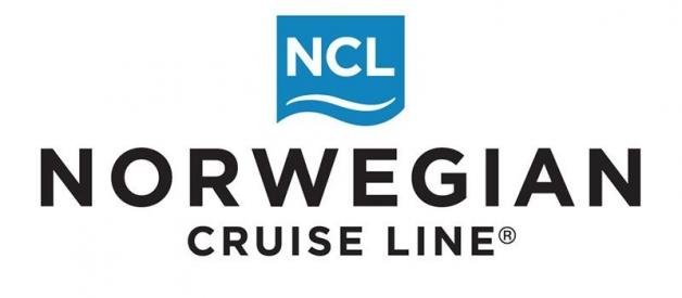 Cum sa cumperi actiuni Norwegian Cruise Line