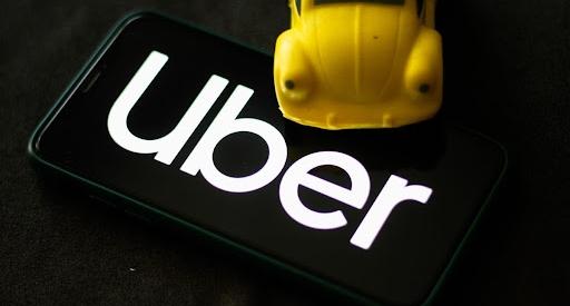 cum sa cumperi actiuni Uber
