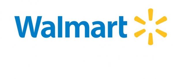 cum sa cumperi actiuni Walmart
