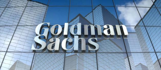 Cum sa cumperi actiuni Goldman Sachs